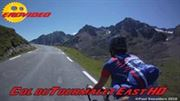 Tourmalet East HD